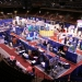 Mile One Centre (Trade Show)