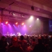 Gander Community Centre (Concert Sound Lighting)