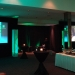 Holiday Inn St. John's Audio Visual, Simultaneous Interpretation