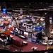 Mile One Centre Trade Show
