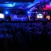 Delta Hotel St. John's NL Health Care Gala (Audio Visual, Lighting, PA)
