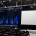 Mile One Centre (Larry the Cable Guy) PA Lighting Video