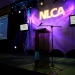 Sheraton Hotel NL Audio Visual NLCA Conference