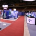 Mile One Centre, Trade Show