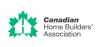 Canadian Home Builders Association - Eastern Newfoundland