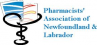Pharmacists' Association of Newfoundland & Labrador
