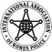 International Association of Women Police (IAWP)