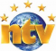 NTV Fall Launch