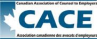 Canadian Association of Counsel to Employees