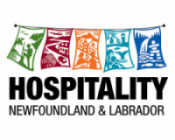 Hospitality NL 2013 Conference & Trade Show
