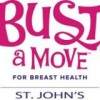 Health Care Foundation: Bust a Move for Breast Health