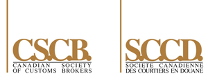 Canadian Society of Customs Brokers