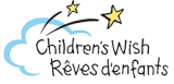 Children's Wish Foundation of Canada AGM & Gala