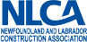 Newfoundland & Labrador Construction Association (NLCA)