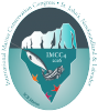 International Marine Conservation Congress