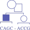 CAGC-ACCG 2018 Annual Education Conference